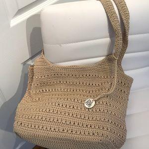 The Sak Original Hobo Bag